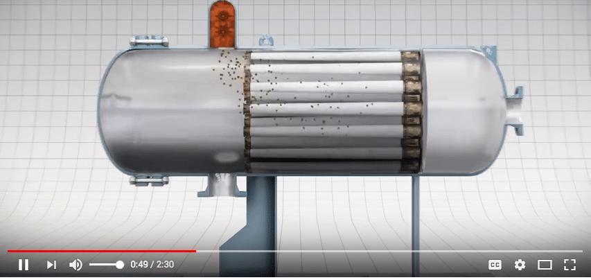 Learn How High Performing Liquid-Liquid Separation Works