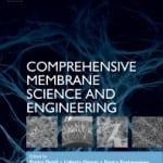 ComprehensiveMembraneScience