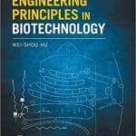 EngineeringPrinciplesBiotech
