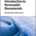 IntroRenewableBiomaterials