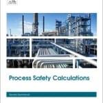 PRocessSafetyCalculations