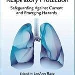 RespiratoryProtection