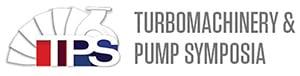 tps-horizontal-logo