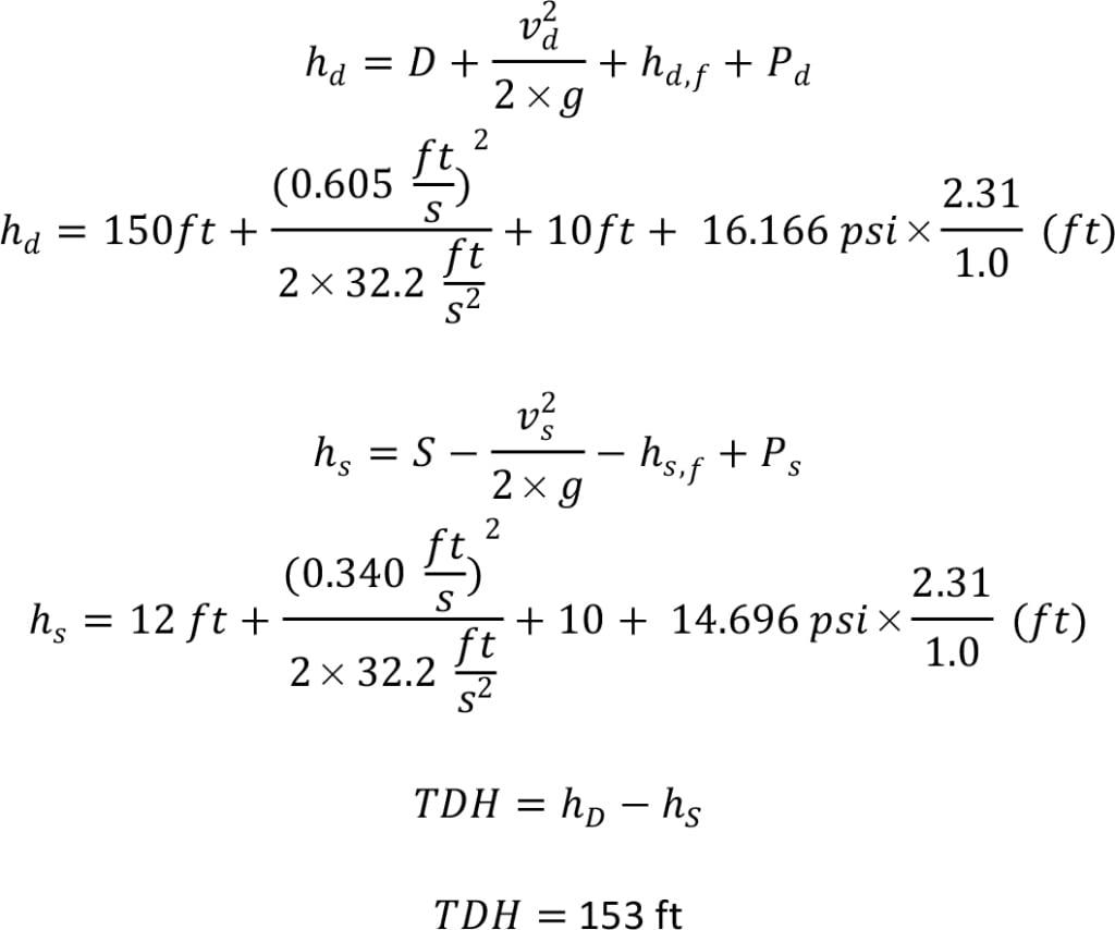 0118_FR1_Solution1b