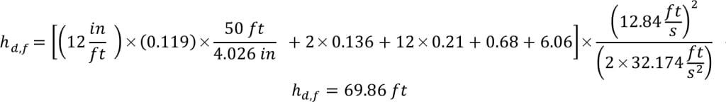 0118_FR1_Solution2a