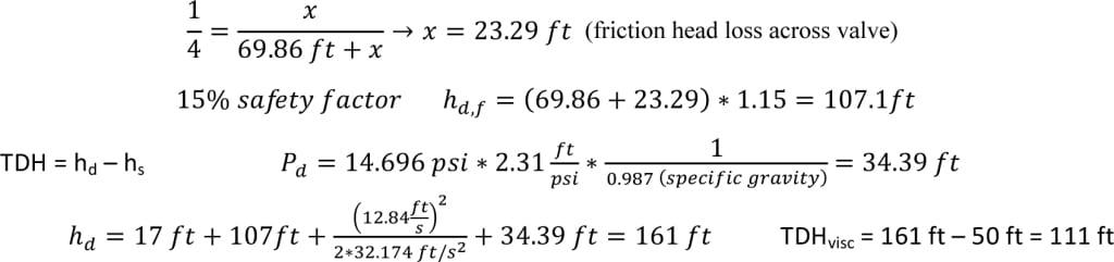 0118_FR1_Solution2b