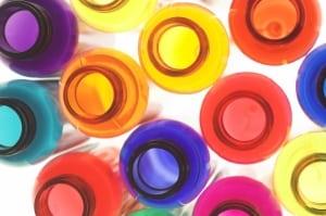 Lanxess Capacity Macrolex Dyes Leverkusen Site