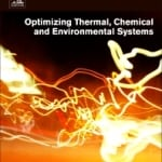 OptimizingThermalChemical
