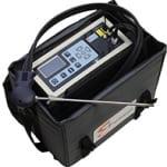 emissions analyzer