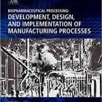 BiopharmaceuticaProcessing