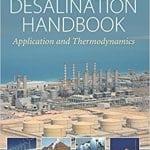 DesalinationHandbook