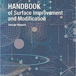 HandbookSurfaceImprovement