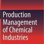 ProductionManagement