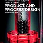 ProductProcessDesign
