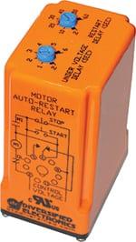 ATC Diversified Electronics