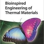 BioinspiredEng