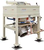 Eriez Manufacturing
