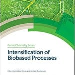 IntensificationBioBased