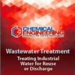 Wastewater Treatment_Treating Industrial Water For Reuse
