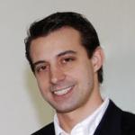 Justin Thomas Pivec