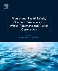 MembraneBasedSalinity