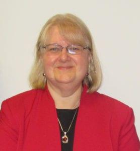 Dorothy Lozowski