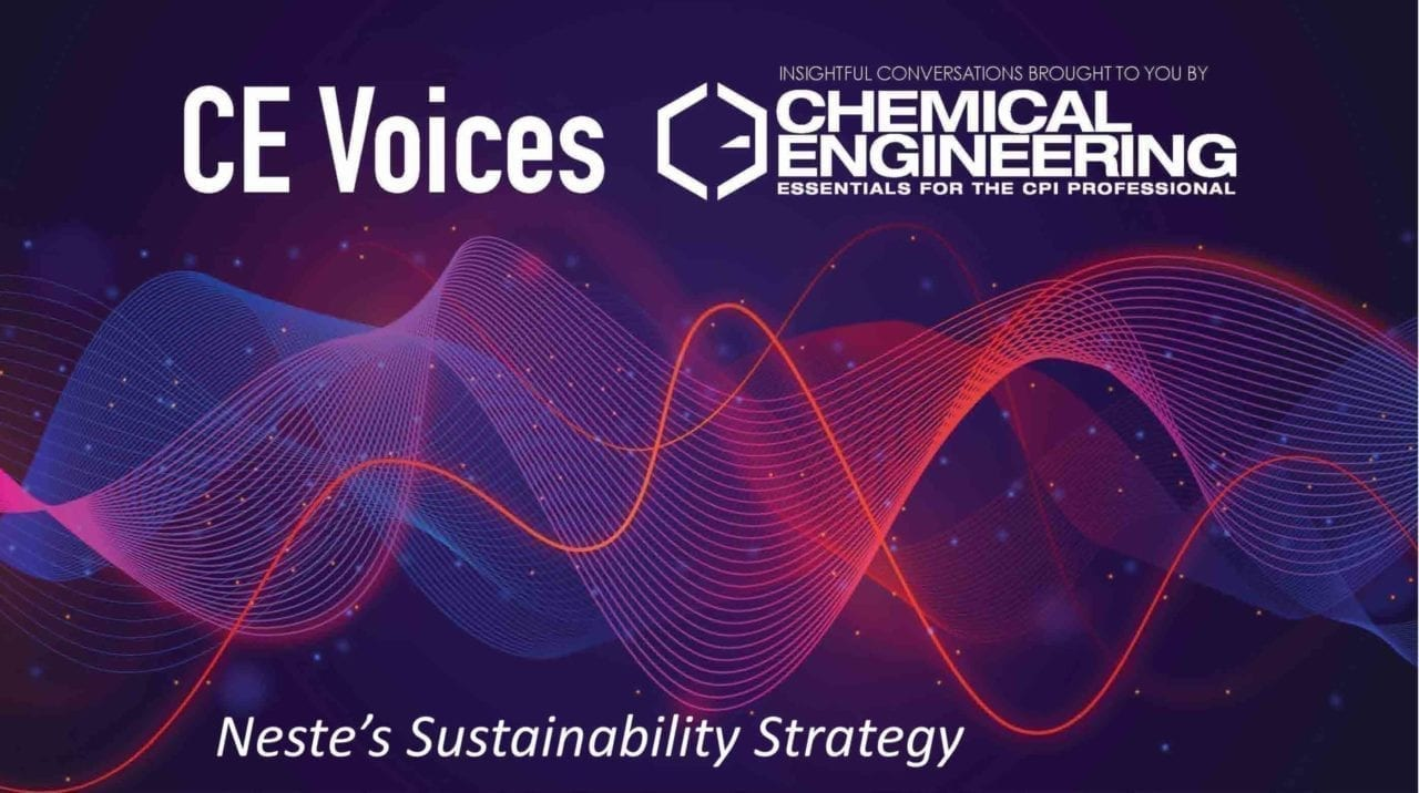 CE Voices
